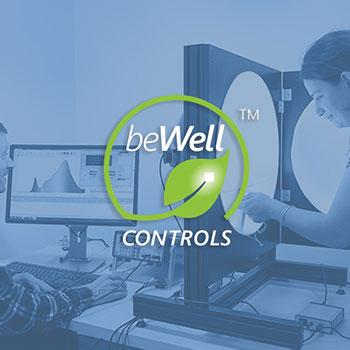 Contrôle BeWell<sup>MC<⁄sup> » /> </span> <span class=