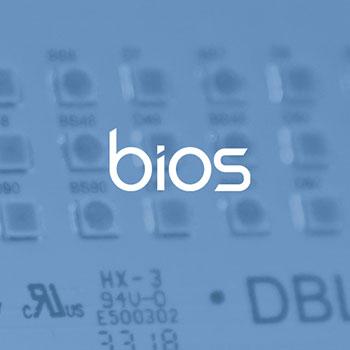 BIOS SkyBlue<sup>®</sup> » /> </span> <span class=